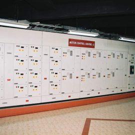 CNV000032